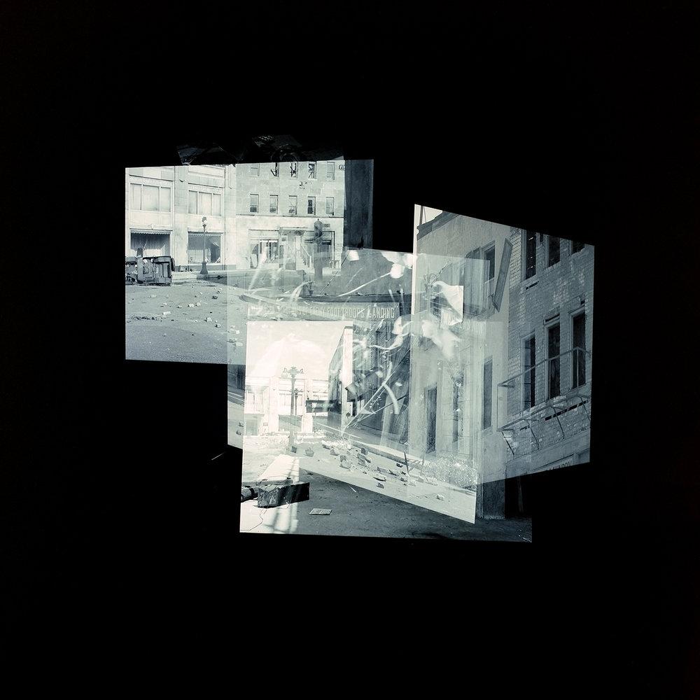 1.18-68.jpg