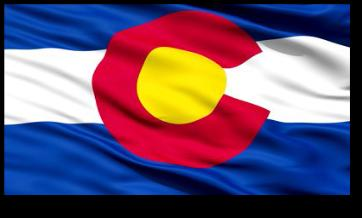 We work with organizations headquartered in Colorado