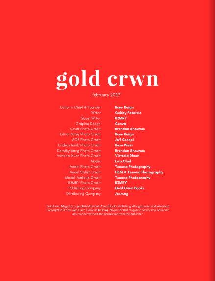 GoldCrwn1.JPG