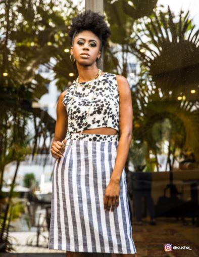 Fashion X Feature.JPG