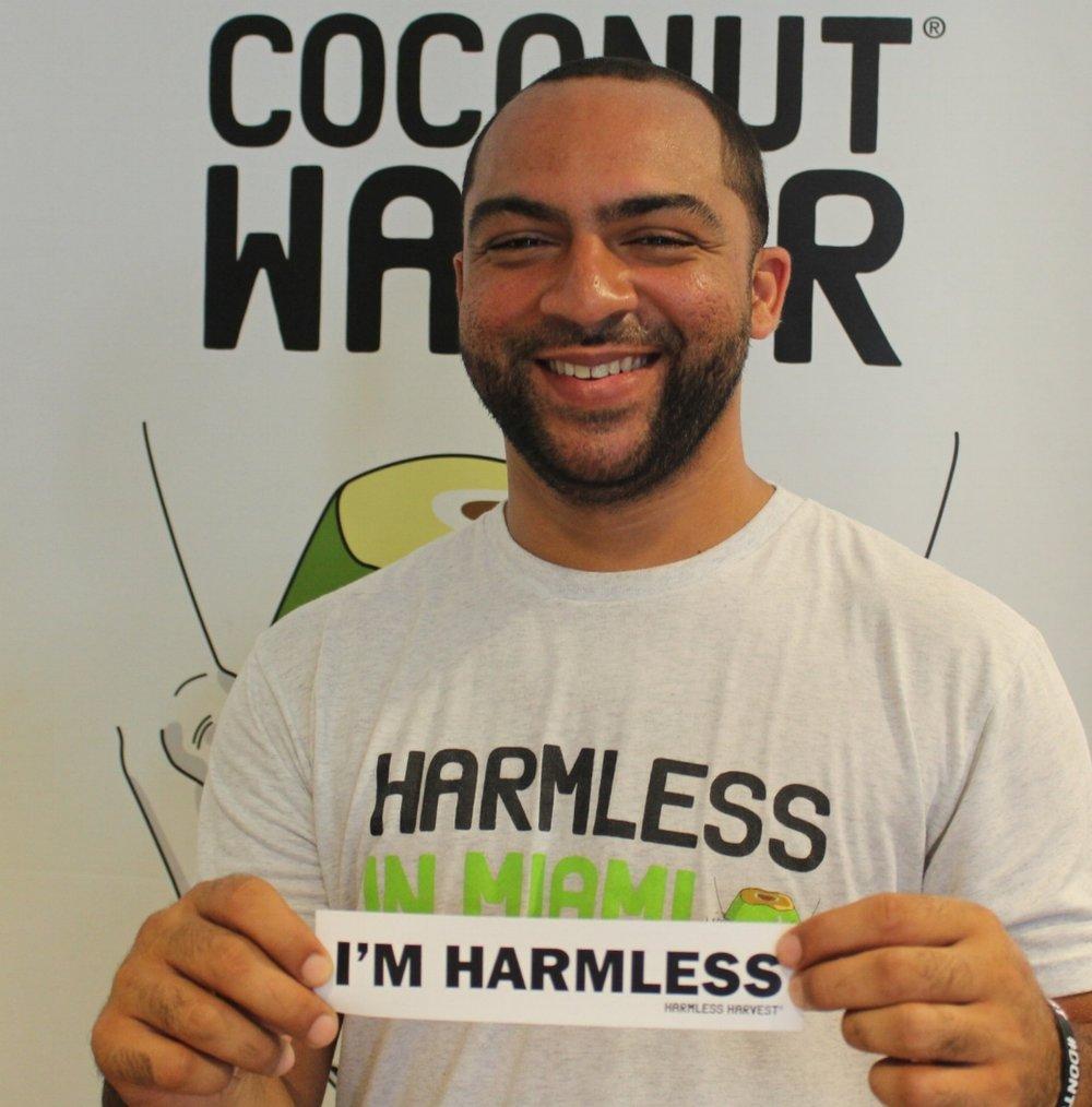 @harmlessharvest