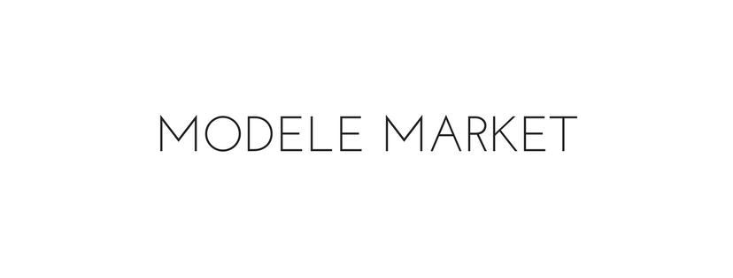 Modele Market (2).jpg