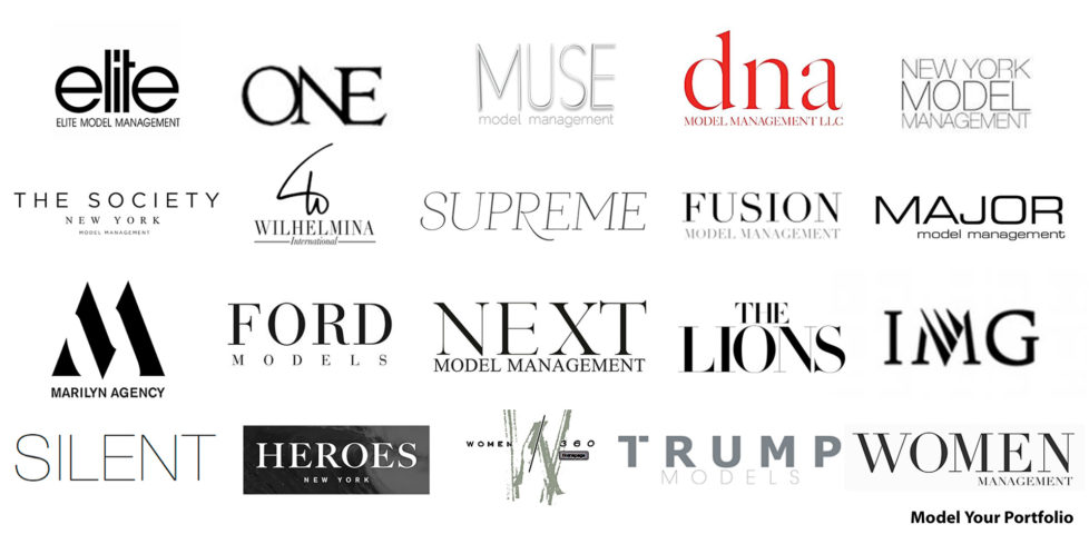 best-modeling-agencies-in-the-world-978x489.jpg