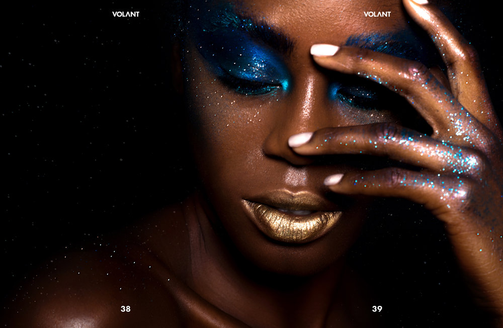VOLANT_Beauty_Issue_VOL0520.jpg