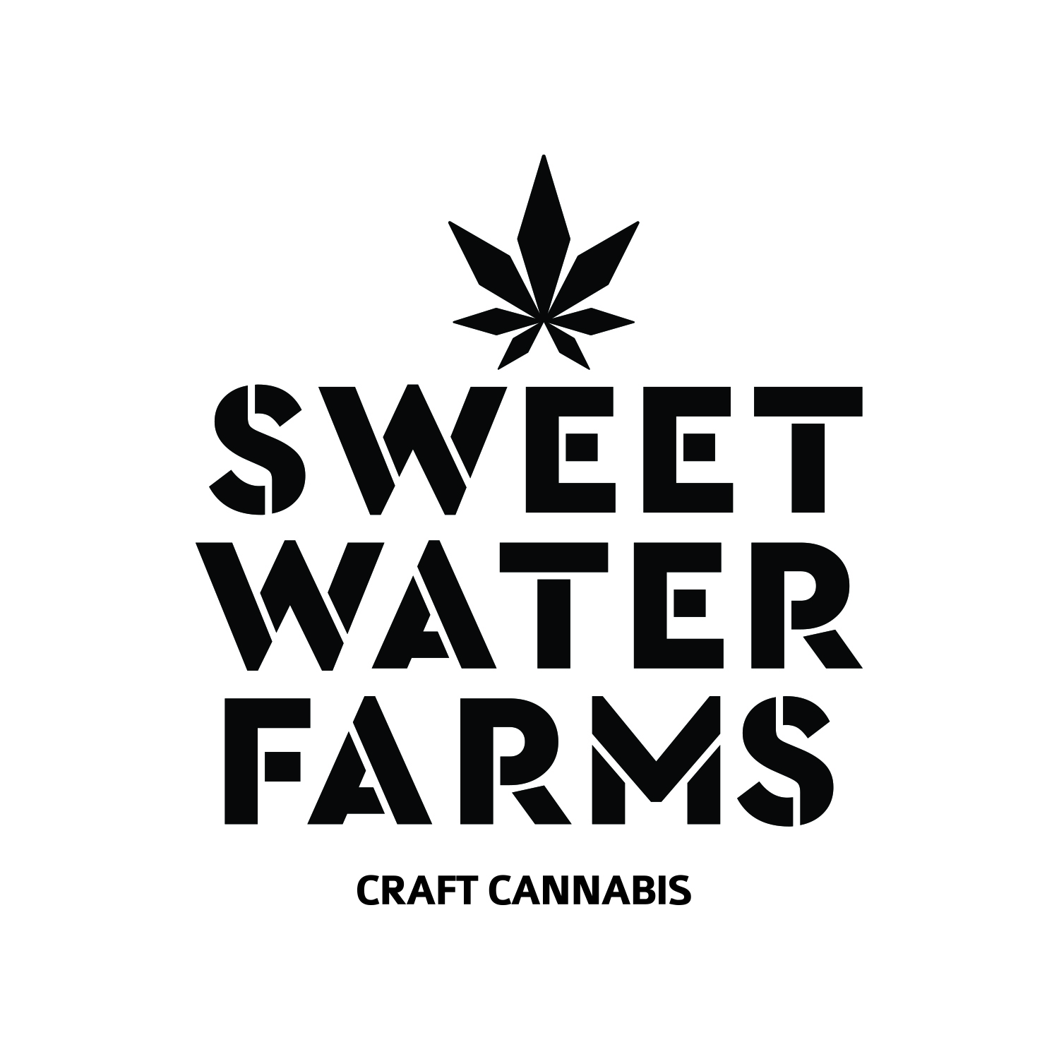 Sweetwater Farms Craft Cannabis
