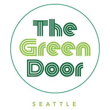 Green Door Seattle Logo.png