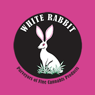 White Rabbit.png