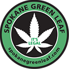 Spokane Green Leaf.png