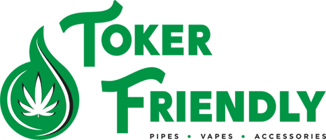 Toker Friendly Logo.png