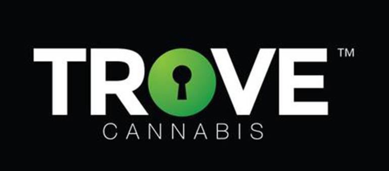 Trove Logo.jpg