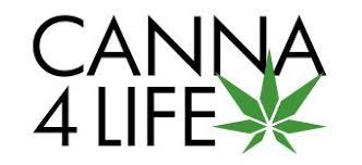 Cann4Life Logo.jpeg