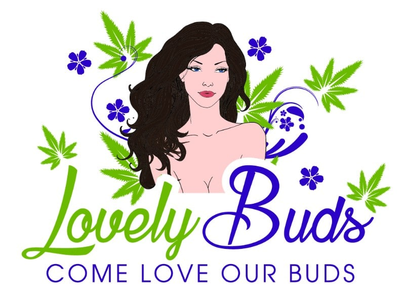 Lovely Buds Logo.jpg