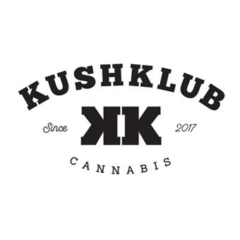 Kush Klub Logo.png