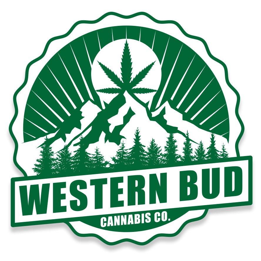 Western Bud Logo.jpg