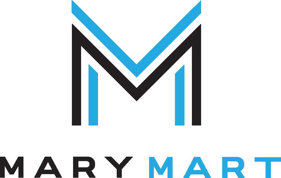 Mary Mart Logo.jpg