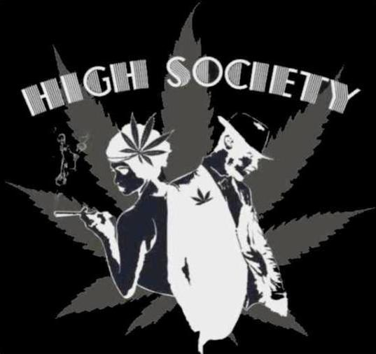 High Society Logo.jpeg