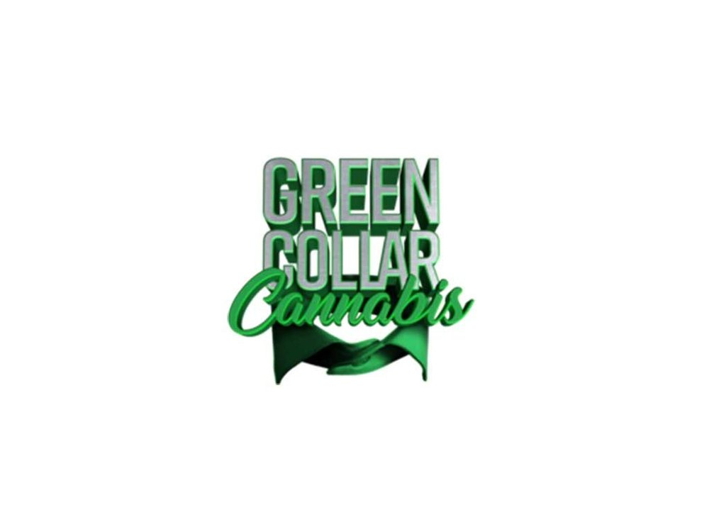Green Collar Logo.jpg