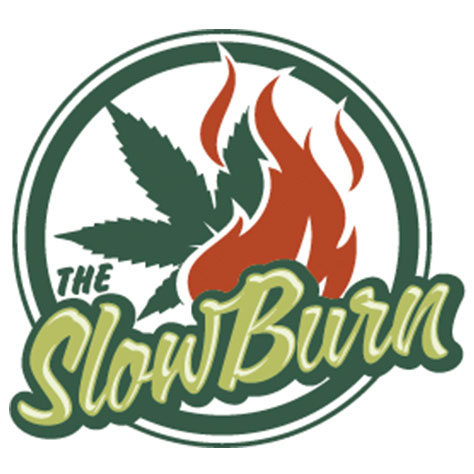 Slow Burn Logo.jpg