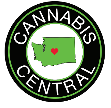 Cannabis Central.png