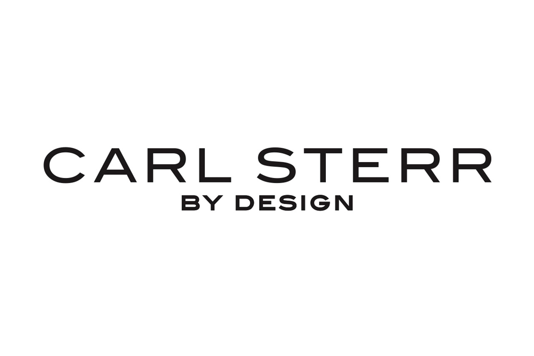 Carl Sterr Clothing