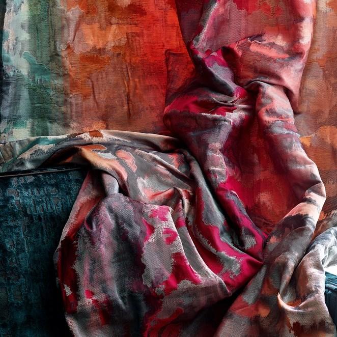 jane churchill fabric sakura.jpg