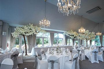 the-parsonage-hotel-weddings-gallery-new-4-1.jpg