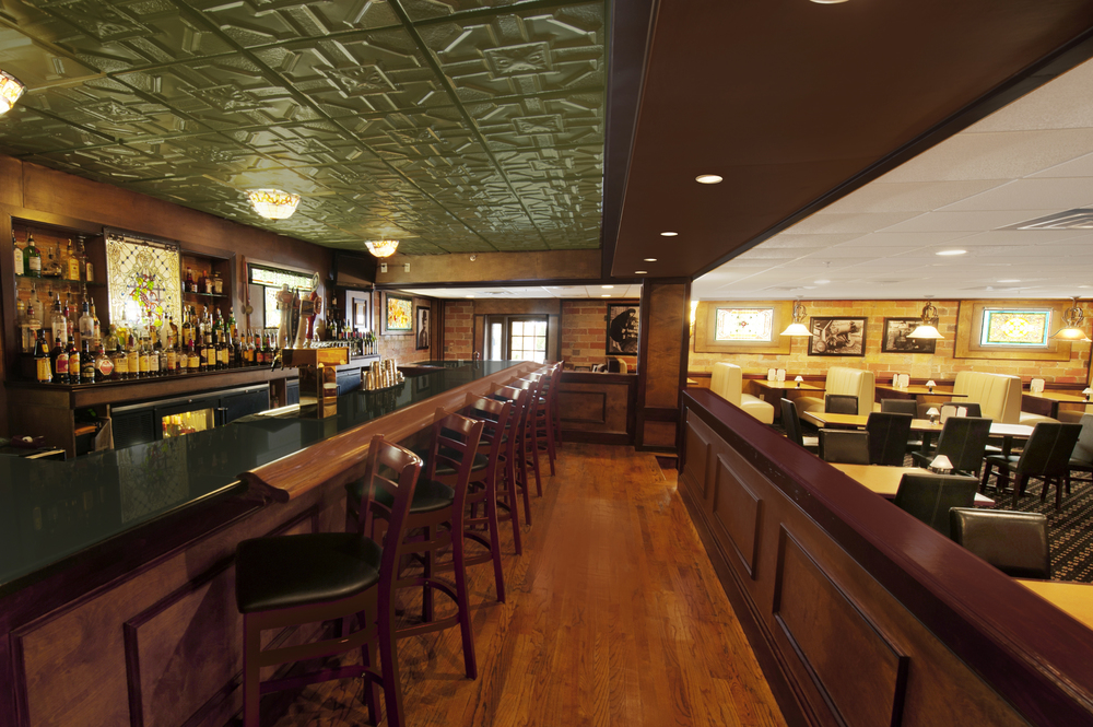 The Speakeasy Bar and Restaurant.jpg