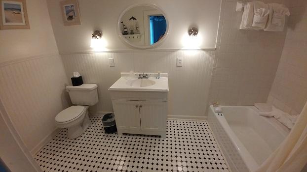 StonyMan Bath.jpg