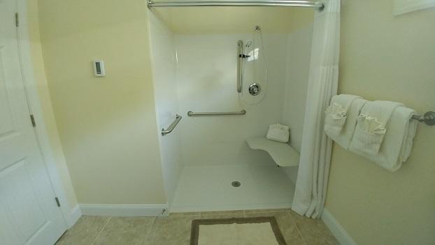 ADA Bath.jpg