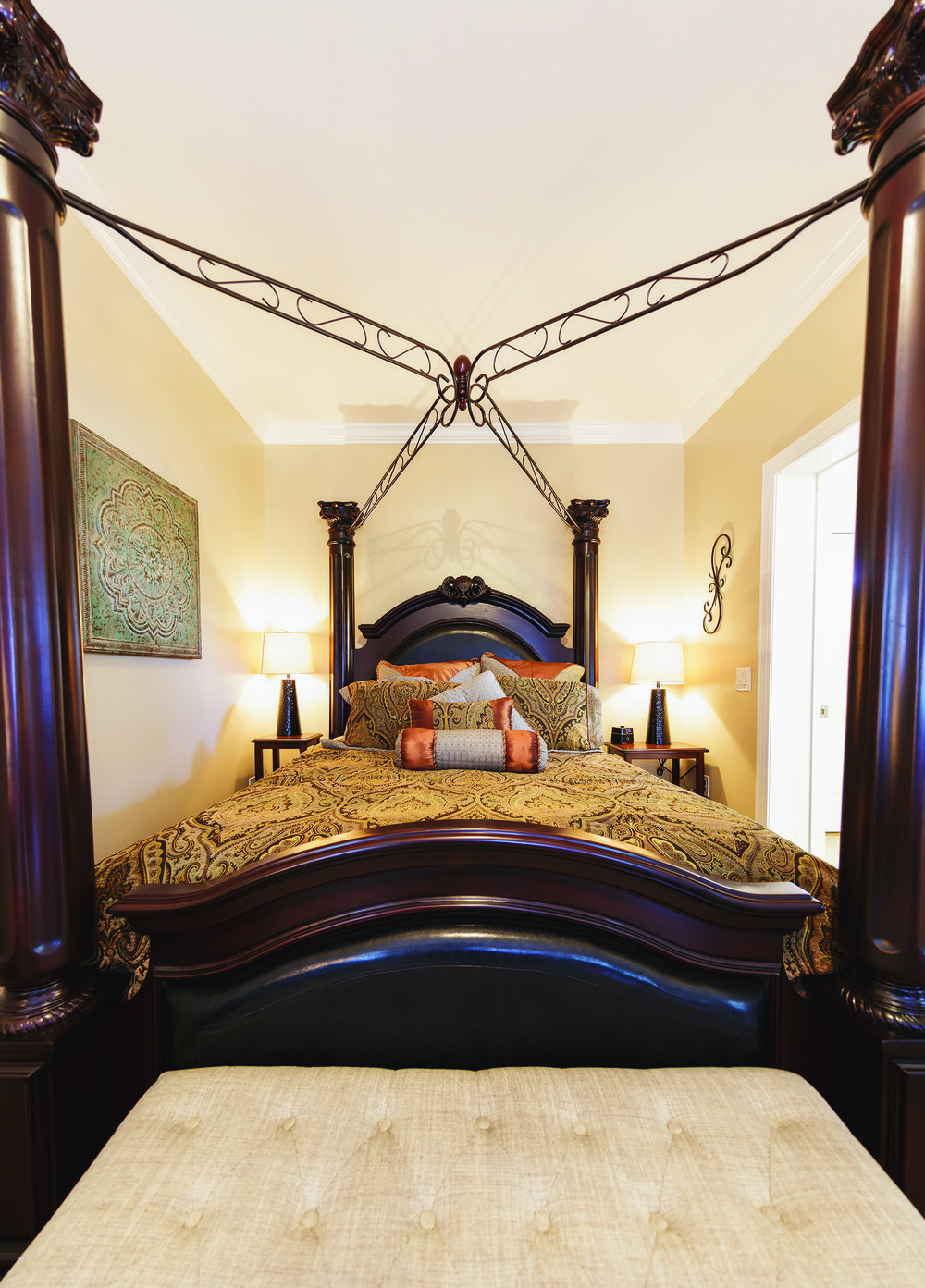 _MG_9387_BridalCottage_Bed small jpg.jpg