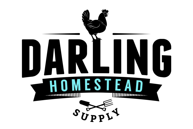 blog for raising backyard chickens u2014 darling homestead supply