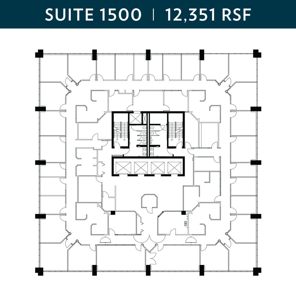Suite 1500