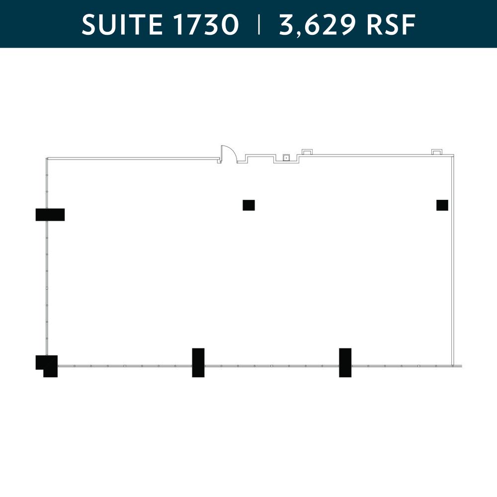 Suite 1730