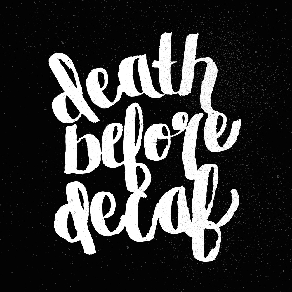 deathbeforedecaf.jpg