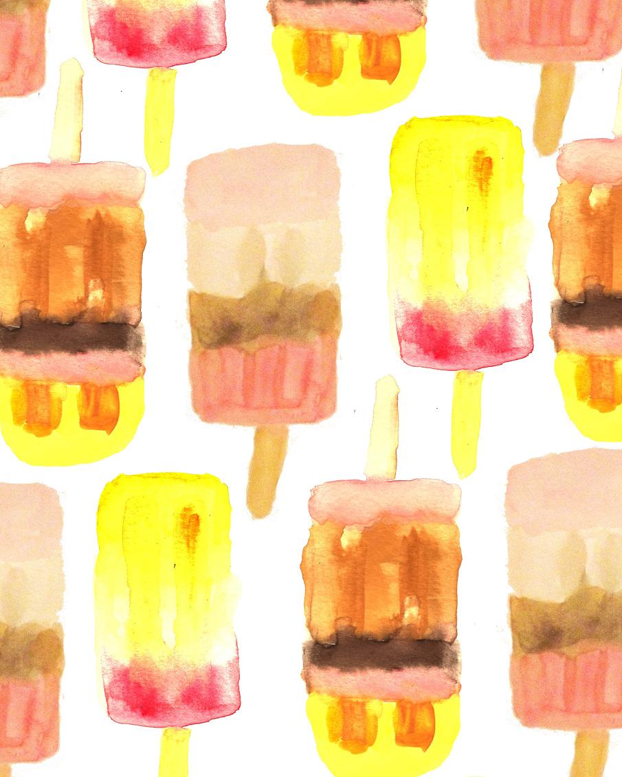 popsicles_905.jpg