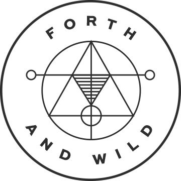 Forth and Wild Studio