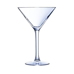Cocktailglass Diplomegin.jpg