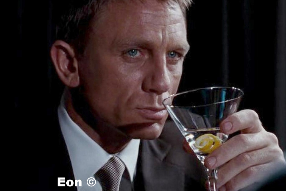 bondmartinidiplomegin.jpg