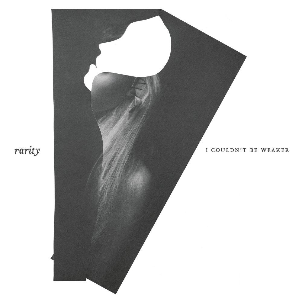 icouldntbeweaker-rarity