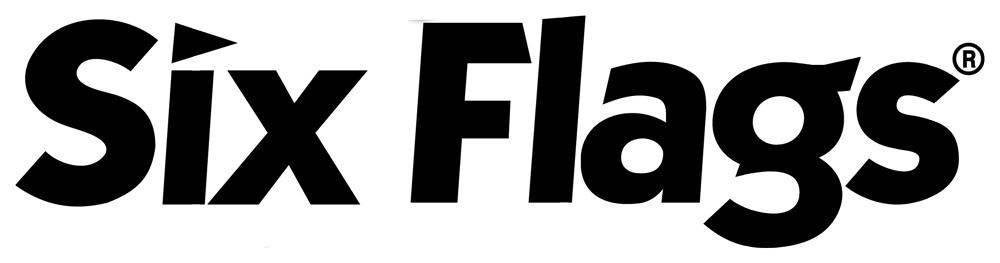 logo-sixflags-black.png