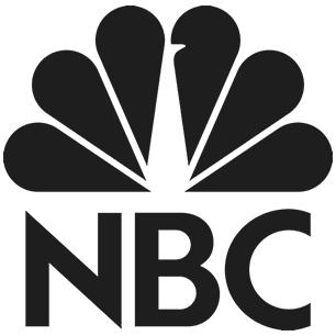 nbc.png
