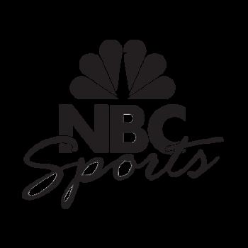 warsaw-logo-nbc-sports.png