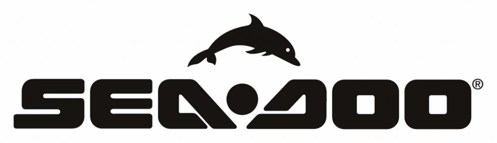 sea-doo-logo.png