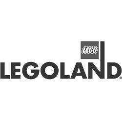 legoland-grayscale-250.jpg