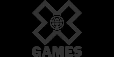 xgame-client-reel.png