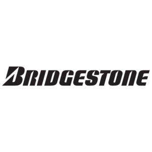 Bridgestone211.png