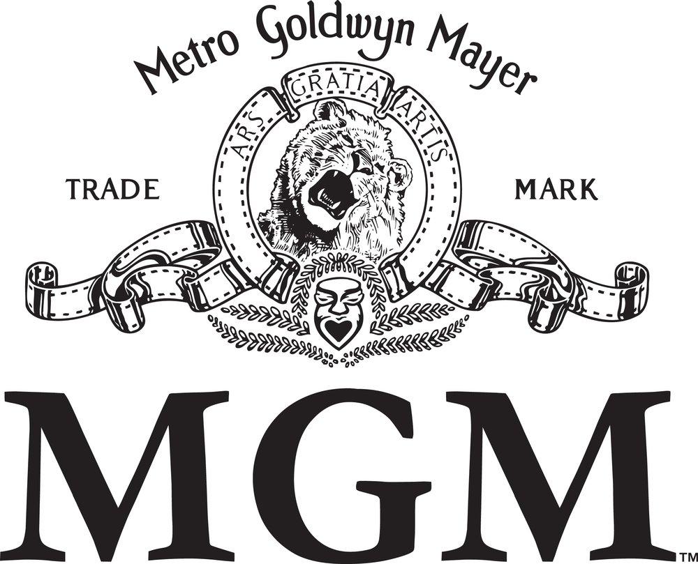 MGM_Logo_Stacked_Black.jpg