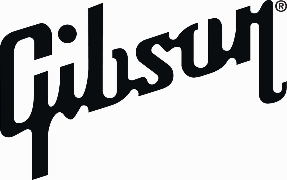 Gibson_Script_BLACK_hires.jpg
