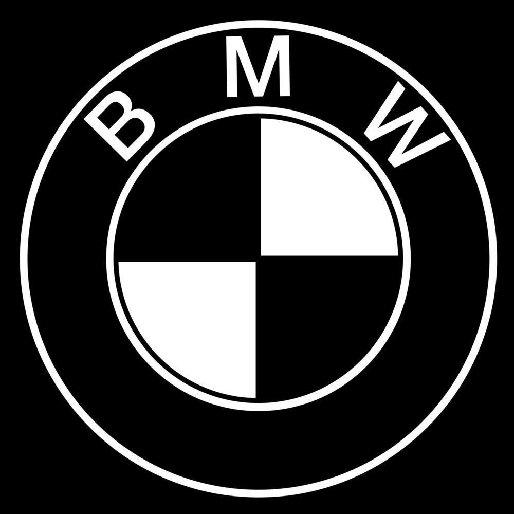 BMW-logo-black-2048x2048.png