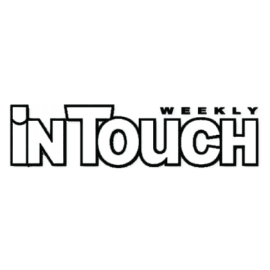 In-Touch-Logo.png